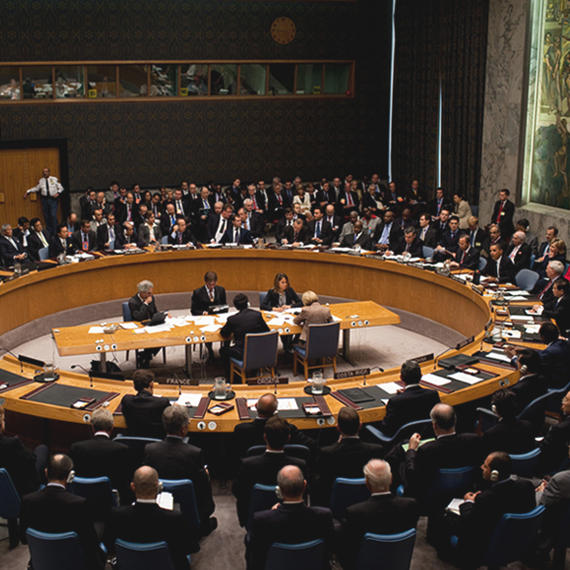 UN-Security-Council-570x570
