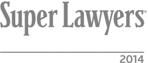 2014-super-lawyers