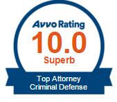 avvo-10of10